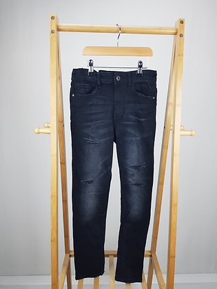 Matalan super skinny jeans 11 years