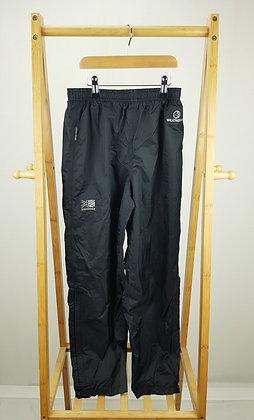 Karrimor Weathertite trousers 11-12 years