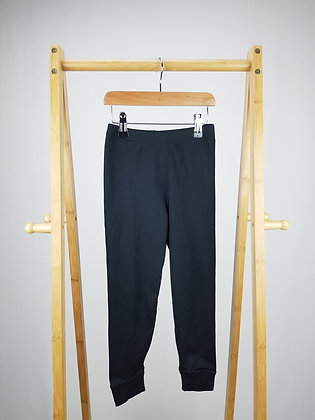 Crane base layer trousers 5-6 years