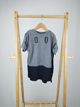 Primark cool t-shirt 6-7 years