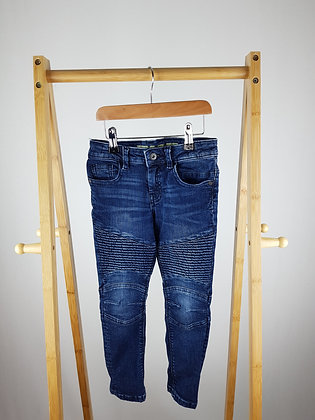 Denim Co jeans 6-7 years