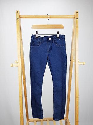 H&M skinny jeans 7-8 years