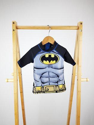Batman swimming top 3-4 years