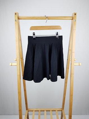 New look black skirt 10 years