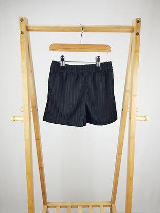 George black football shorts 4-5 years