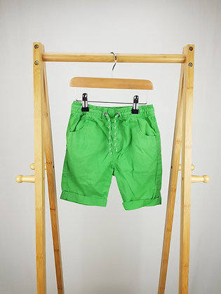 George green shorts 4-5 years