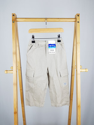 Cherokee boys trousers 18-24 months
