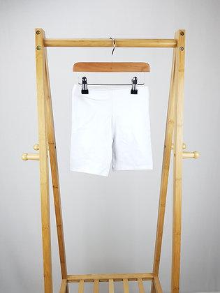 George white shorts 5-6 years