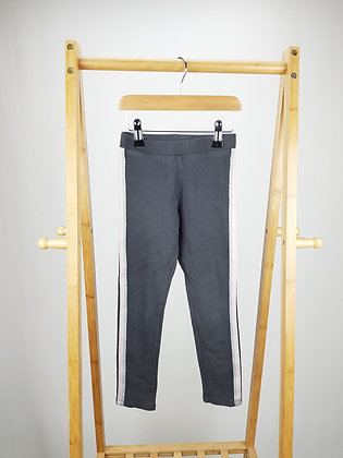 H&M grey joggers 5-6 years