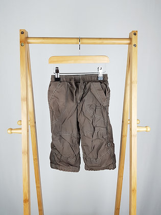 NEXT boys trousers 12-18 months