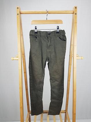 Denim Co skinny jeans 10-11 years