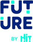 future_logo1.png