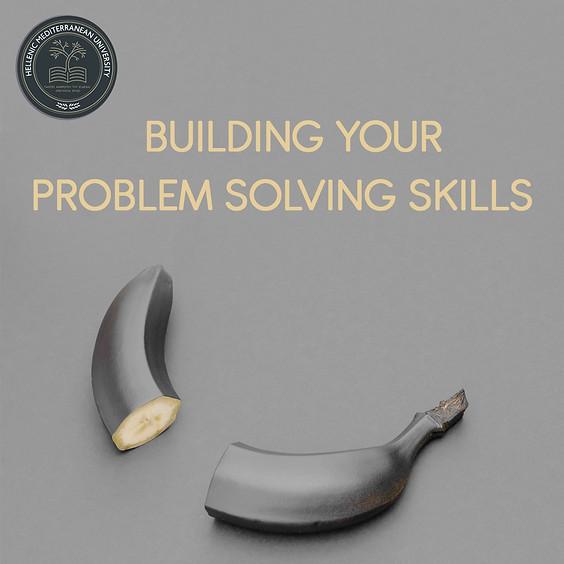 Building Problem Solving Skills  (1)