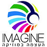 Logo-sticker112-1-shirley-winner-768x768