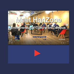 Handzone-WAVE1.jpg