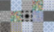 סימטריה ופרקטלים.jpg