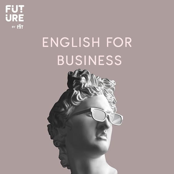 Business Success in English - STAFF