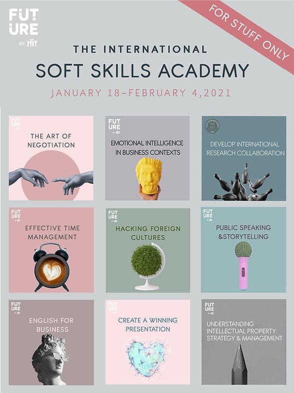Soft Skills_ Staff1.jpg