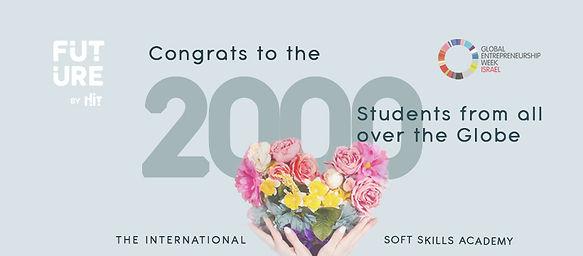 Congrats2000FBCOVER2.jpg