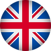 003-united-kingdom_edited.png