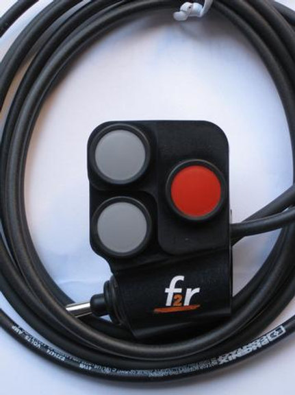 COMBO SWITCH FOR ROADBOOK