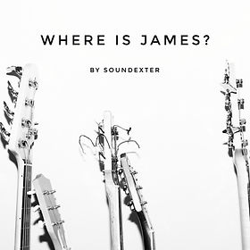 NEWWhere Is James-01-01-01.jpeg