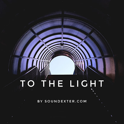 To The Light (Extended License)