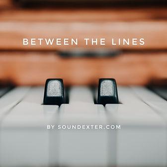 Between the lines-02.jpeg