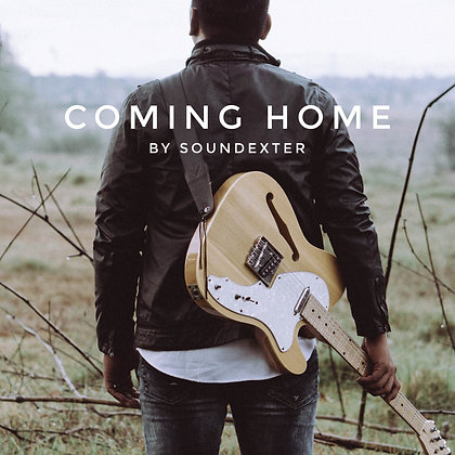 Coming Home (Extended License)
