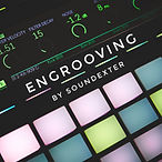 Engrooving - Soundexter.jpeg