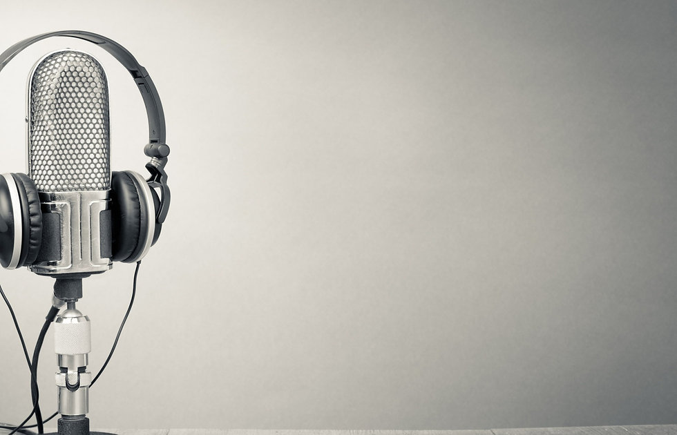 SOUNDEXTER - озвучка, переводы, локализа