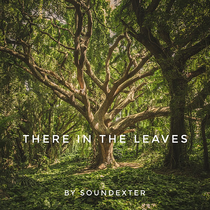 There In The Leaves (Extended License)