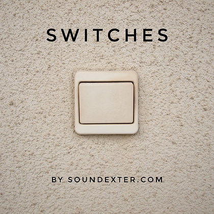 Switches (Extended License)