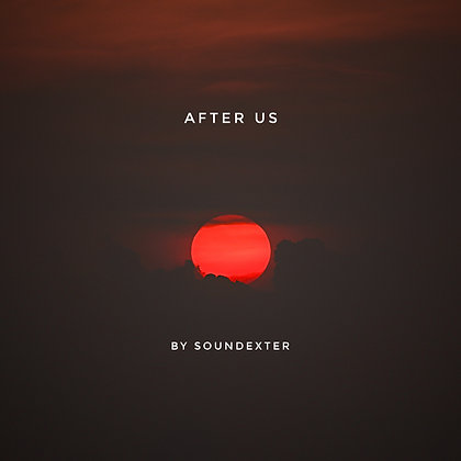After Us (Extended License)