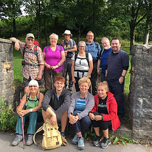 Tonmawr / Castell Nedd / Neath (6m)