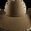 Thumbnail: Texana lana fina toro miel