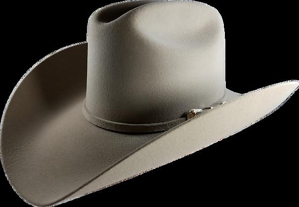 Texana monterrey lana fina beige