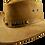 Thumbnail: Australiano de piel broche miel
