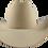 Thumbnail: Texana beige