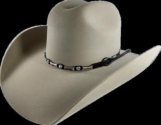 Texana lana fina toro beige