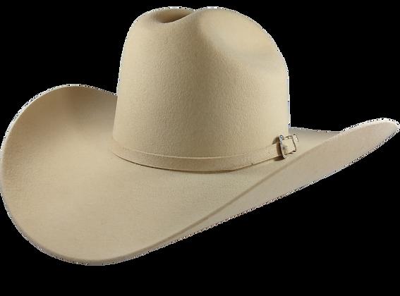 Texana beige
