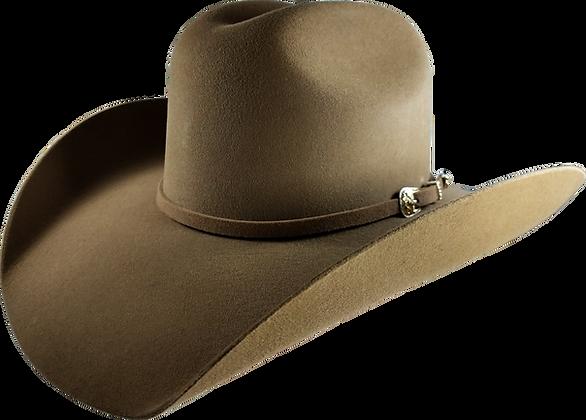 Texana lana fina toro miel