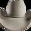 Thumbnail: Texana monterrey lana fina beige
