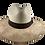 Thumbnail: Australiano mixto camel