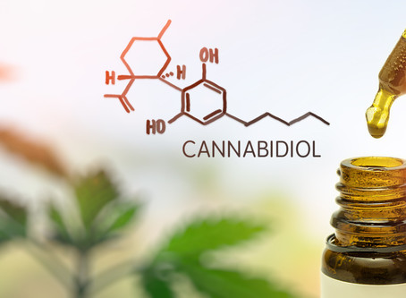 How to Find the Best Hemp CBD Products for Your Needs