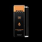 Purekana_CBD_Vape_Blood_Orange-1.png