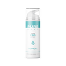 Pure-Kana-3.4OZ-TOPICAL-CBD-OINTMENT-600