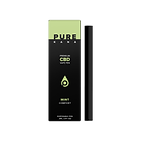 Purekana_CBD_Vape_Mint-1.png