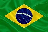 bandeira BRASIL.jpg