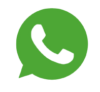 logo_whats-removebg-preview.png